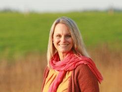 Anti-âge et vieillissement: traitement naturel