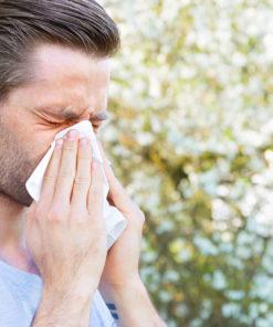 Allergies: des solutions naturelles efficaces
