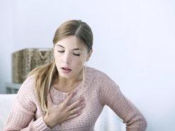 Troubles endocriniens: pour réguler la thyroïde