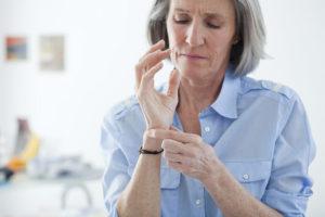 Des traitements qui sont encore incapables d'apporter la guérison, mais qui permettent de soulager efficacement la douleur des patients.