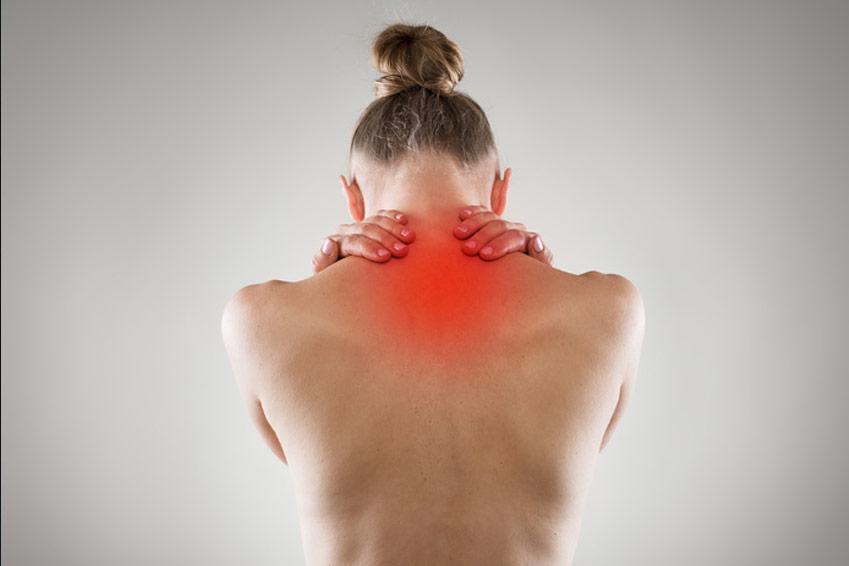 Comment prévenir l'arthrose